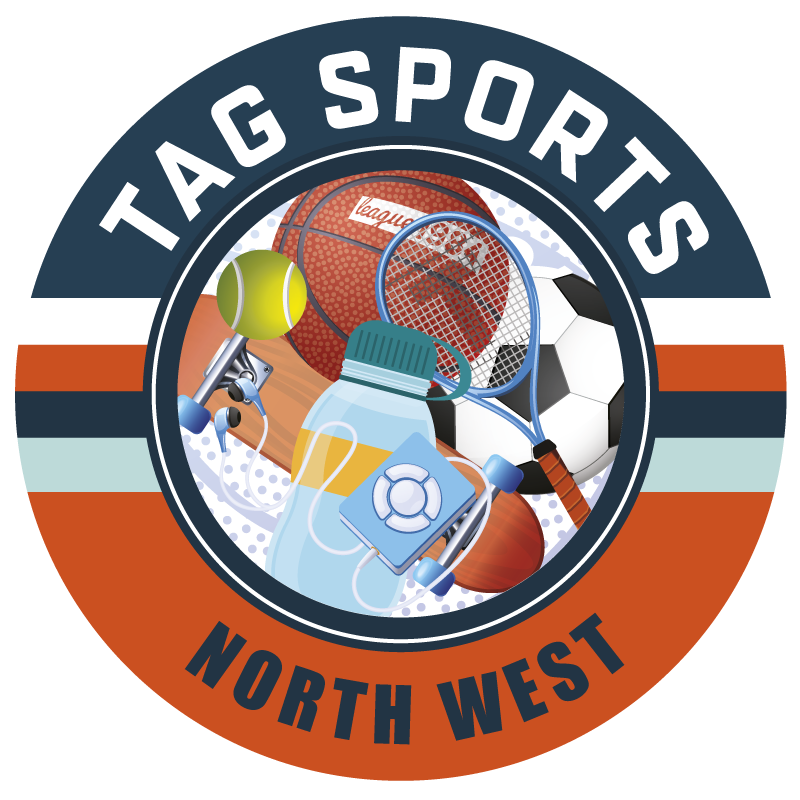 TAG Sports North West